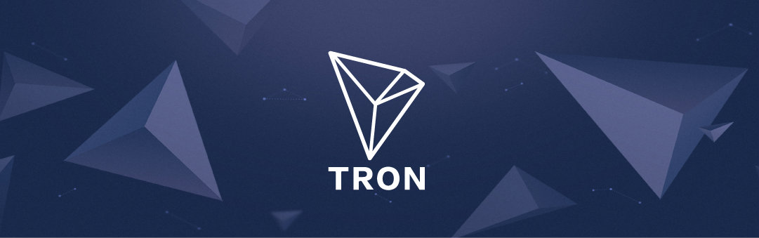 Baidu Cloud and Tron join forces