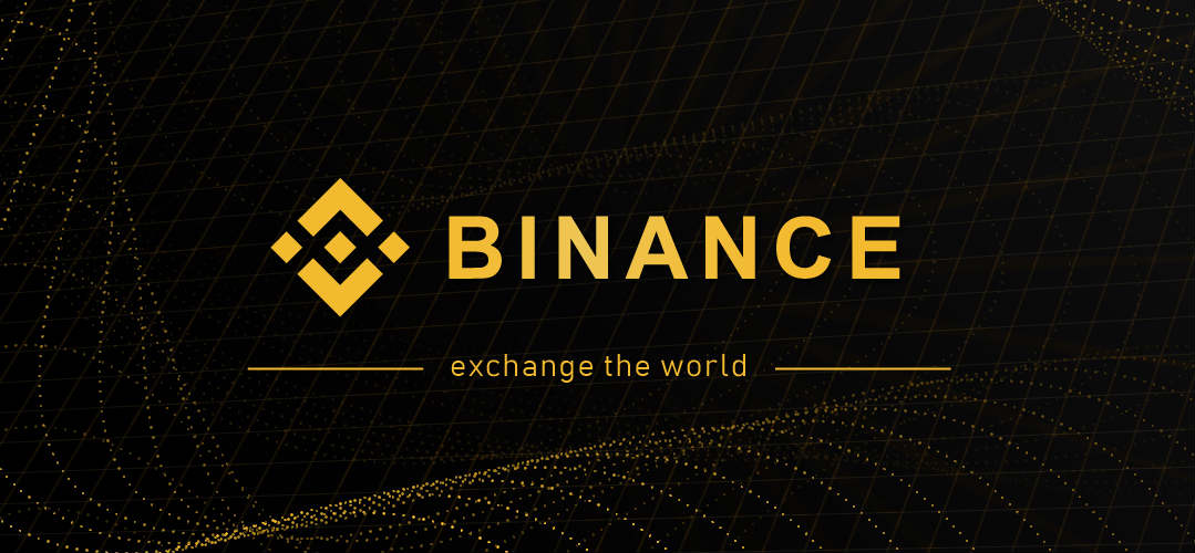 Binance, Chainalysis allows for more transparency in trading