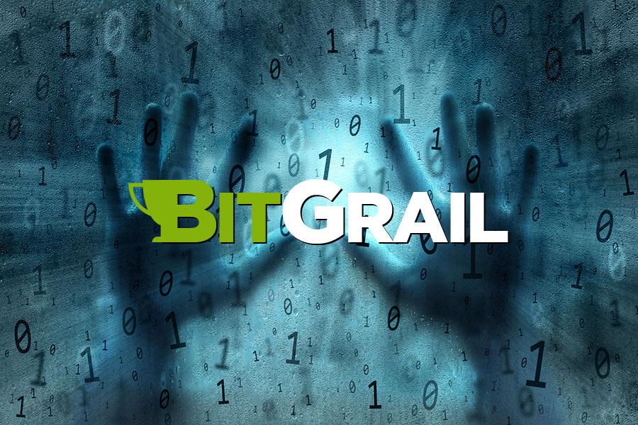 Accusations against Nano devs for the BitGrail hack have been rejected