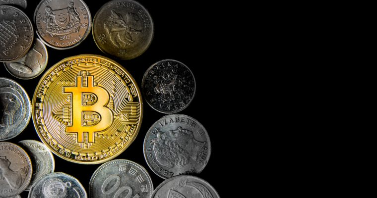 Why do blockchains need coins?