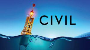 The Civil ICO fails, all investors have been reimbursed