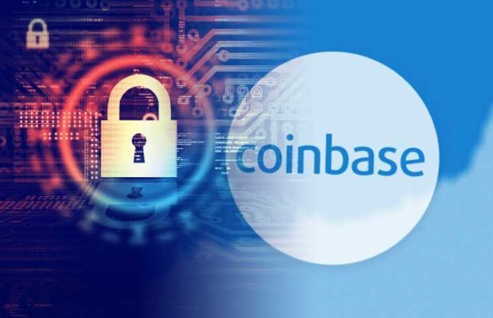 Coinbase open-sources the code for its security scanning tool