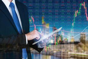 Cryptocurrency losses: harsh drops burn last week's rises