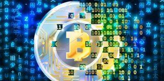 poloniex binance hitbit cryptocurrencies