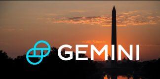 gemini insurance