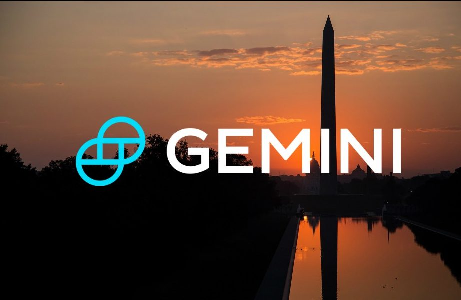 Gemini insurance for crypto assets