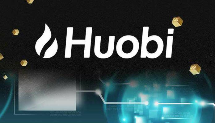 Houbi, crypto traders' true sentiment