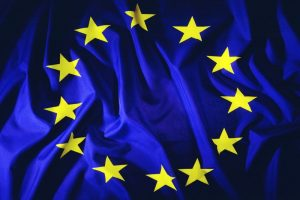 Europe, ICO regulation to arrive in 2019