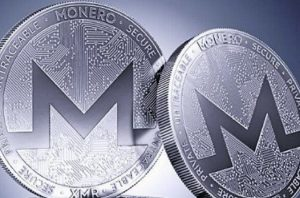 Monero, the bulletproofs scalability solution is behind the corner