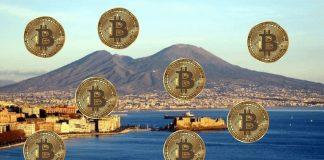 neapolitan crypto
