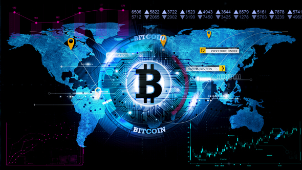Argentina and Peru, the new countries joining the bitcoin hype