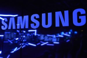 Samsung to use Blockchain for tracking shipment