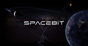 EOS and Spacebit, together for a space mission