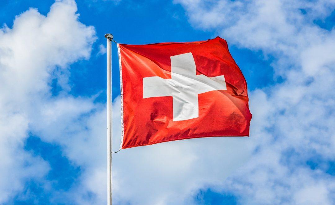 Switzerland, here's how to tokenize shares