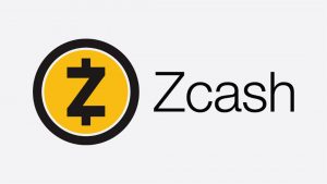 Zcash update, private transactions 100 times more efficient and 6 times faster