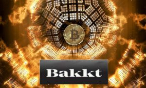 BTC Futures, Bakkt might be approved next week