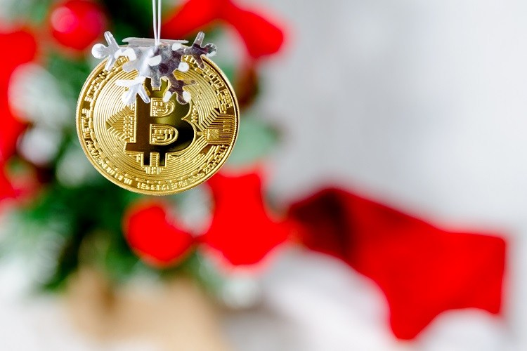 Bakkt, the crypto platform will launch at Christmas
