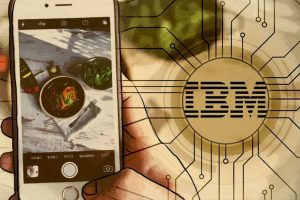 IBM Food Trust and Carrefour: real evolution or marketing move?