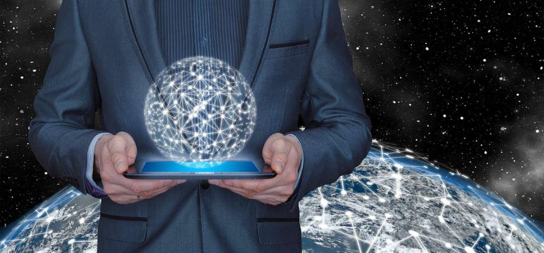 Blockchain 3.0 coming soon