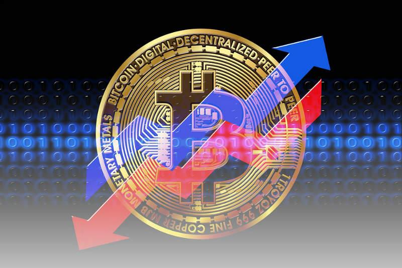 crypto-volumes-falling