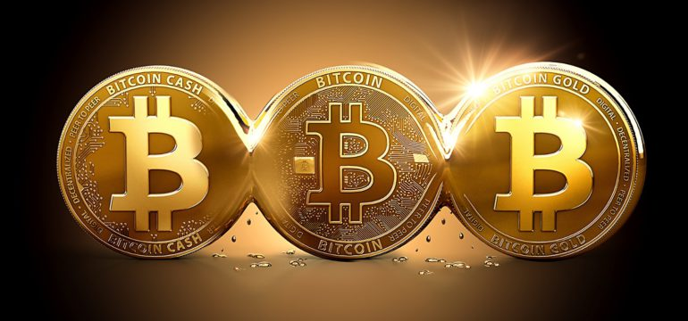 Institutional investors could change the current bitcoin value