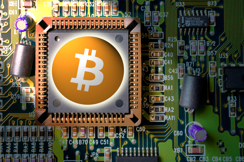 Bitcoin mining and centralisation. The consequences of a contradiction in terms