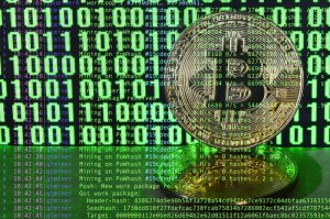 Are Blockchain and Bitcoin the same thing?
