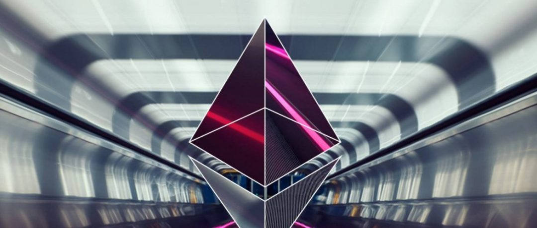 Constantinople Ethereum hard fork may be delayed; $3M given to startups by ETH Foundation