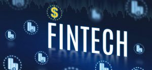 FinTech on the Block: Meet HSBC, Nasdaq and other iconic companies