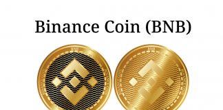 where to use Binance Coin