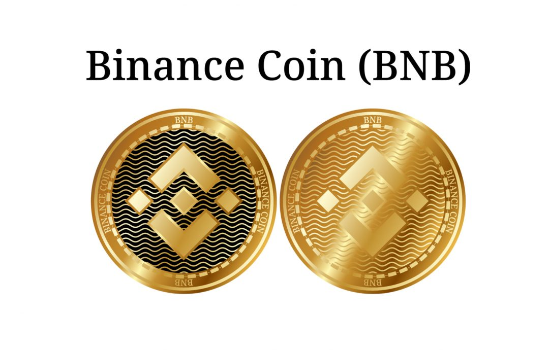 How and where to use Binance Coin also outside Binance