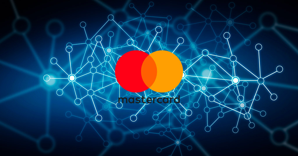 The Mastercard multi-crypto blockchain has been patented