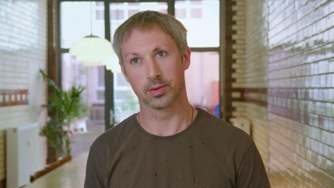 Gavin Wood announces Substrate, the platform for DIY blockchains