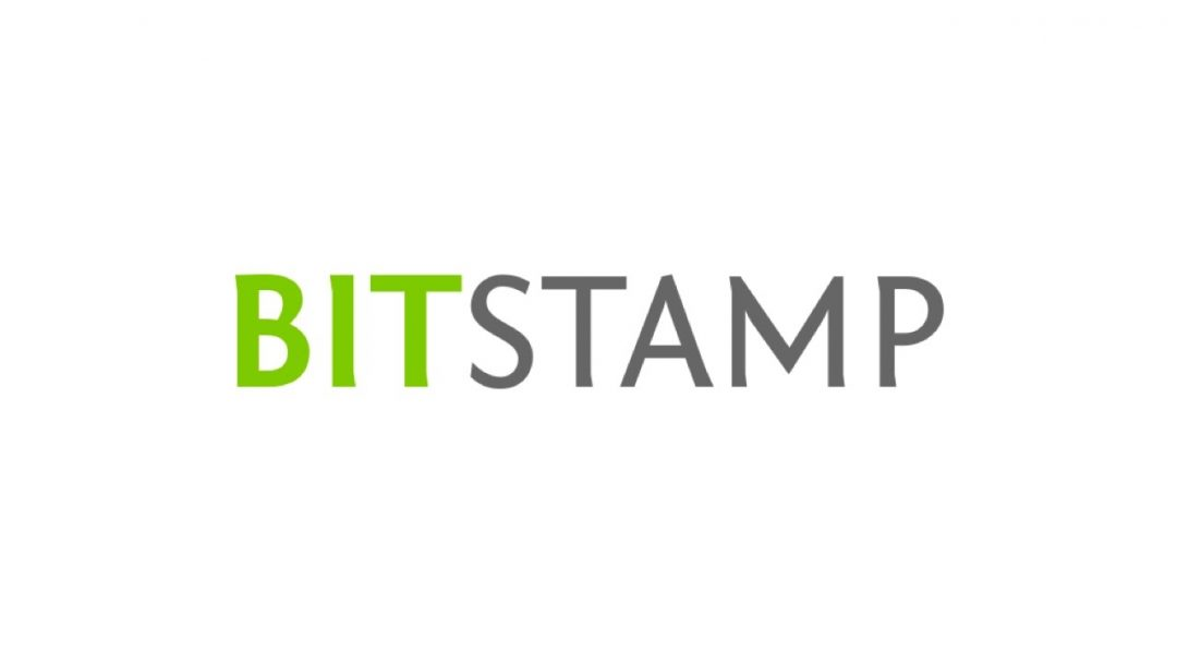 Bitstamp, NXMH buys the crypto exchange