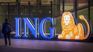 ING to use the Blockchain for more privacy