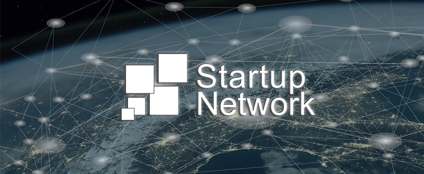 Startup.Network announces the 4 Startup Battles, Venture & Crypto
