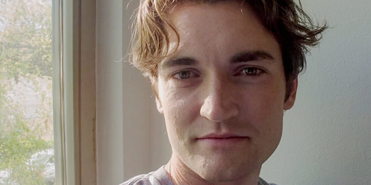 Ross Ulbricht Silk Road's founder was imprisoned 5 years ago