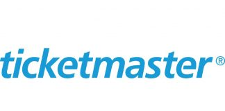 blockchain ticketmaster
