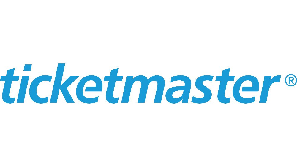 Tickets validated by the blockchain on Ticketmaster