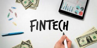 top 10 fintech companies