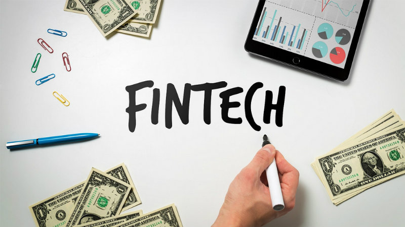 The top 10 fintech companies in the world according to KPMG