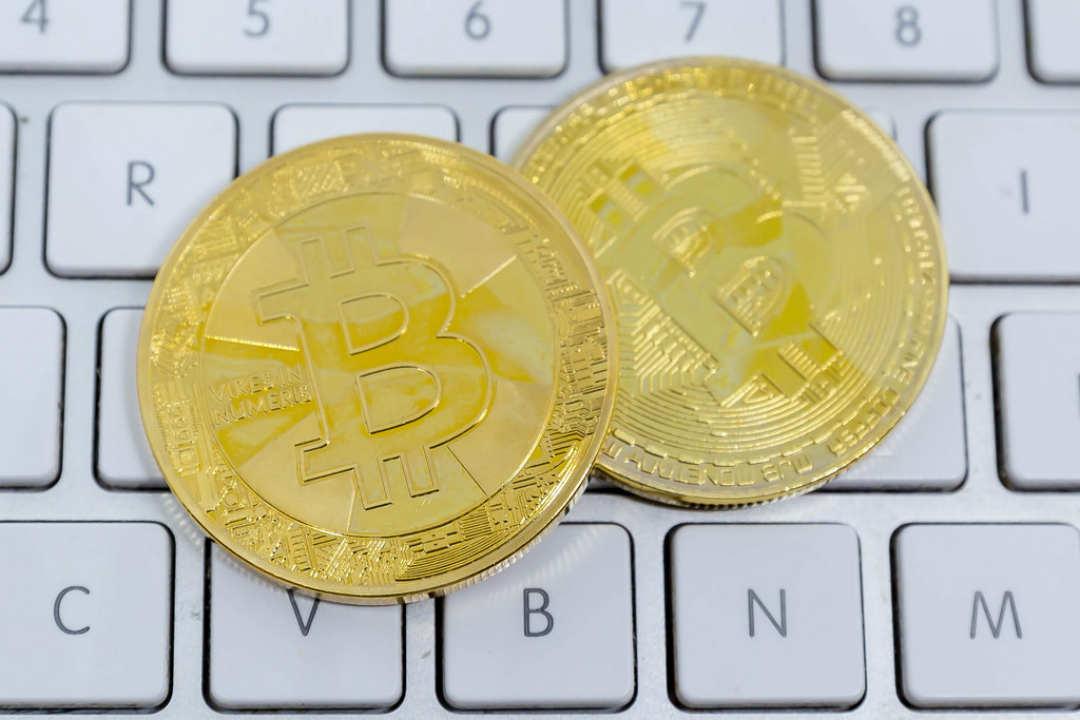3 fundamental reasons why Bitcoin is still legal