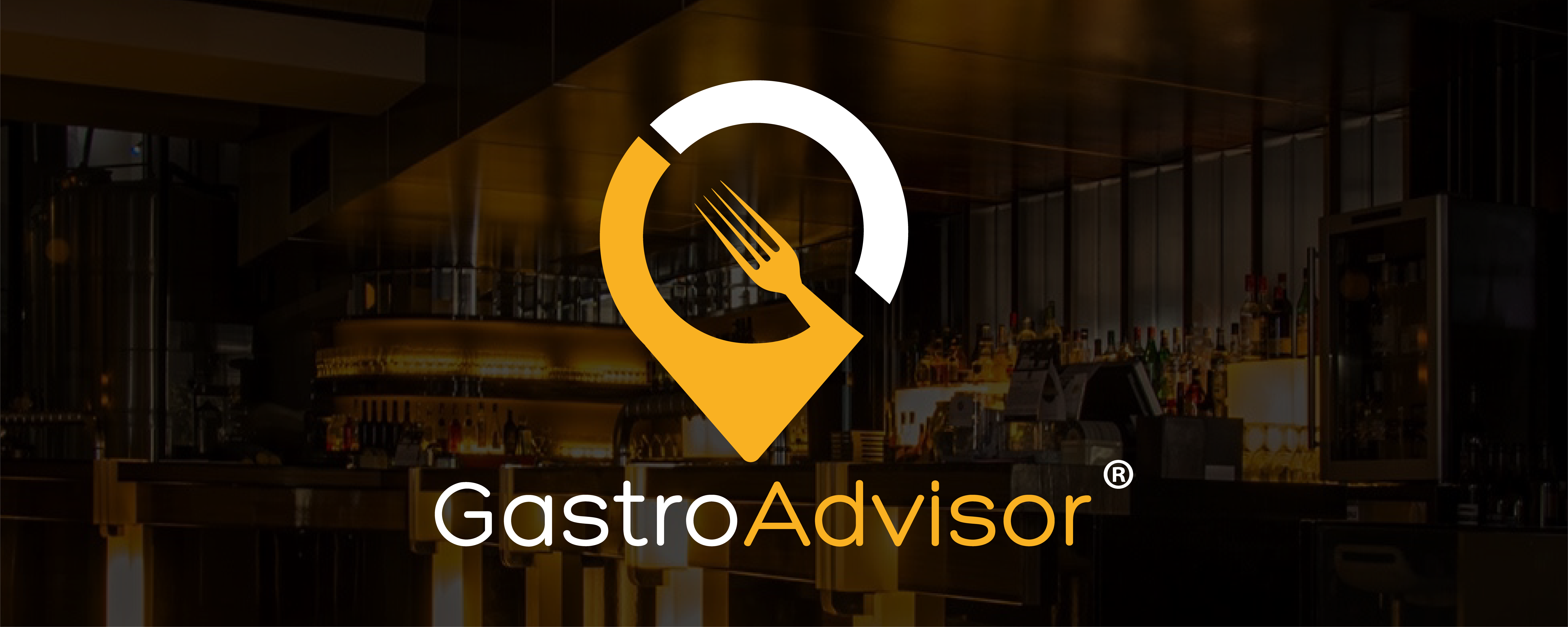 GastroAdvisor, the TripAdvisor of the crypto world shows the platform for the first time