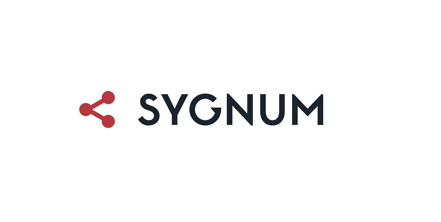 Sygnum, a partnership for tokenized assets on the blockchain