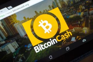 DiamCoin migrates from Ethereum to Bitcoin Cash