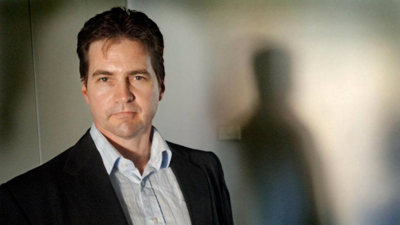 "Bitcoin SV vs Bitmain, ""Craig Wright is a Blocktream spy"""