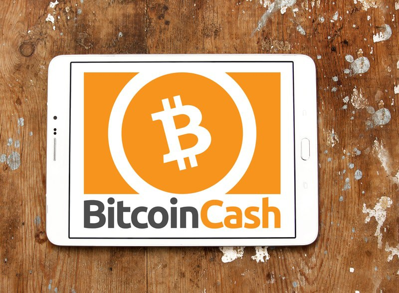 After Binance also Coinbase will support the BCH fork