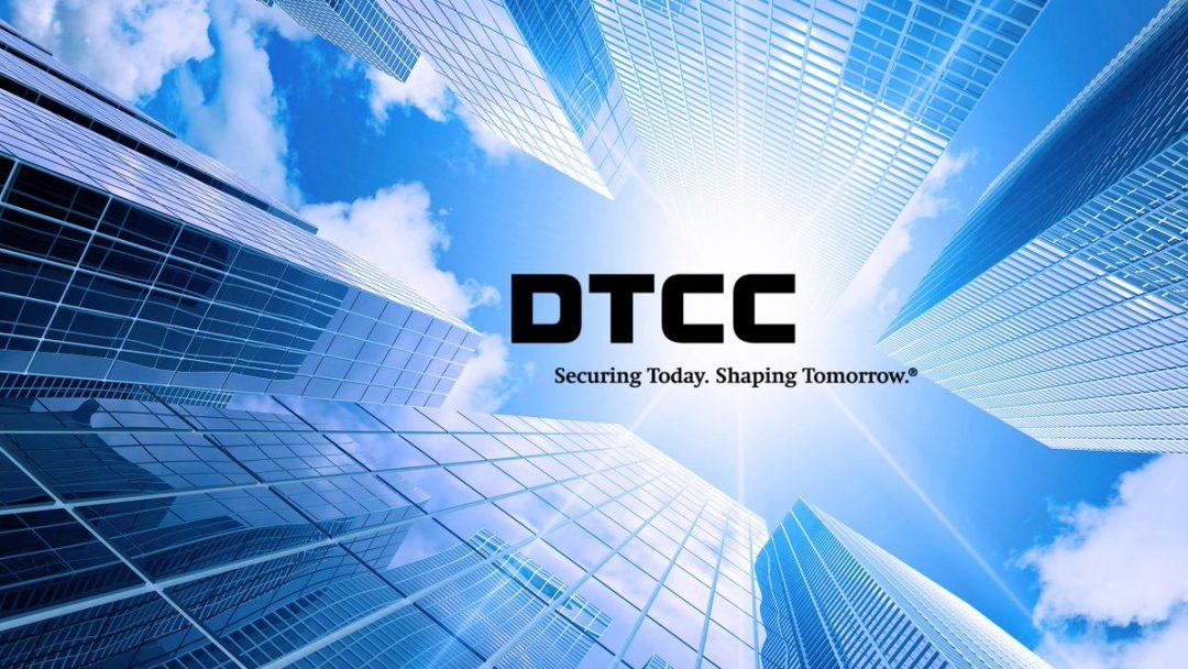 DTCC, a DLT platform together with IBM