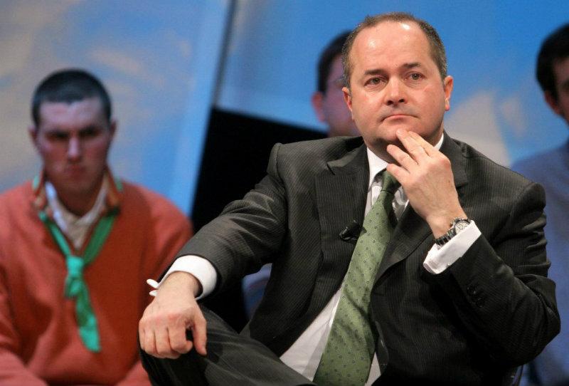 "Italy, Deputy Minister Galli: ""Blockchain is essential"""