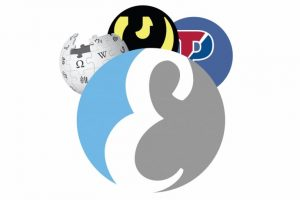 """Larry Sanger, """"the Blockchain will make Everipedia a lot more effective than Wikipedia"""""""